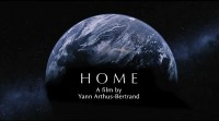 PLANET EARTH | HOME | CONSERVATION